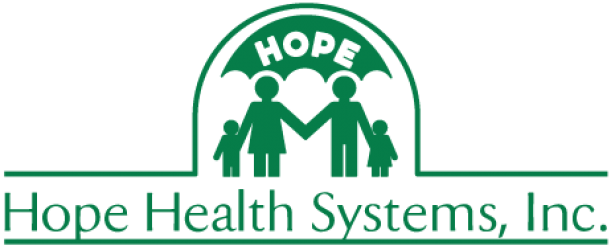 Hope Health Systems Inc.